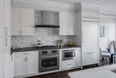 Brookline Rental For Rent: 1755 Beacon St #2