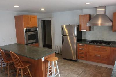 Medford Rental For Rent: 22 Kilgore Ave