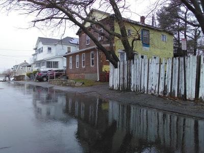 Revere Multi Family Home For Sale: 61-63 Glendale Street
