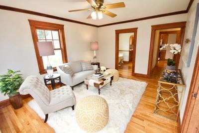 Cambridge Multi Family Home New: 49-51 Churchill Avenue