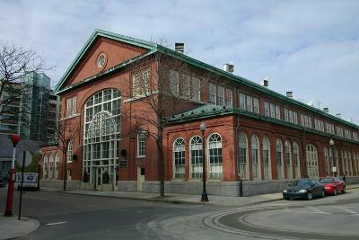 Boston Condo/Townhouse New: 106 Thirteenth Street #124
