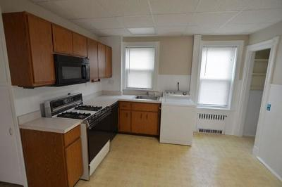 Boston MA Rental For Rent: $2,250