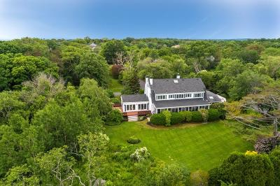 Gloucester MA Single Family Home New: $1,375,000
