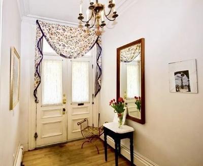cambridge Rental For Rent: 31 Inman St #1