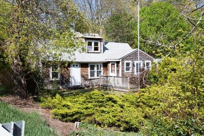 Rehoboth Single Family Home Price Changed: 135 Anawan St