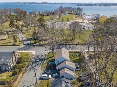 Beverly Single Family Home For Sale: 2 Oceanside Dr