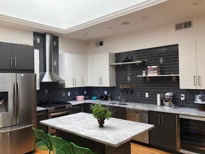 Lowell Condo/Townhouse For Sale: 226 Central St #3F