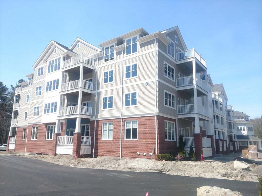 2 bed / 2 baths Condo/Townhouse in Easton for $560,000