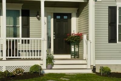 Bridgewater Single Family Home Price Changed: 63 Magnolia Way