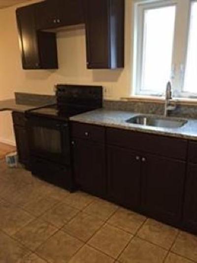 Malden Rental For Rent: 1300 Salem St #2