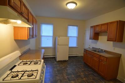 Boston MA Rental Extended: $1,800