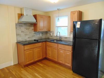 Braintree Single Family Home Price Changed: 72 Trefton Dr