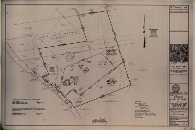 Plymouth Residential Lots & Land For Sale: 142 Long Pond Rd
