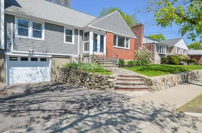 Watertown Condo/Townhouse Price Changed: 244 Edenfield Ave #244