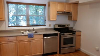 MA-Suffolk County Rental For Rent: 40-48 Vaughan Ave #3