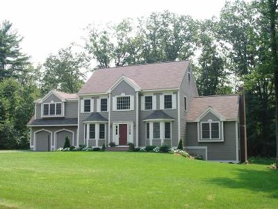 chelmsford Rental For Rent: 1 Eagle Cliff Rd