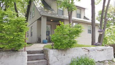 Saugus MA Single Family Home Price Changed: $350,000