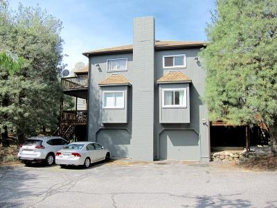 Ashland Condo/Townhouse Under Agreement: 15 Captain Eames Circle #15