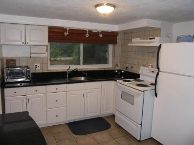 Waltham Condo/Townhouse Under Agreement: 208 River St #210A