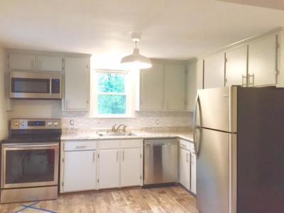 Foxboro Rental For Rent: 60 Leonard St #60