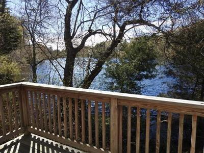 Barnstable MA Single Family Home New: $549,900