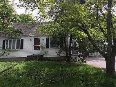 Natick Single Family Home For Sale: 23 Union St