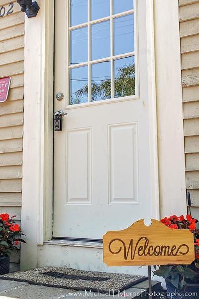 Yarmouth MA Single Family Home New: $289,900