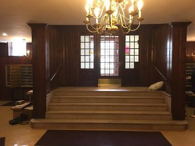 Cambridge Rental New: 24-26 Concord Ave #115