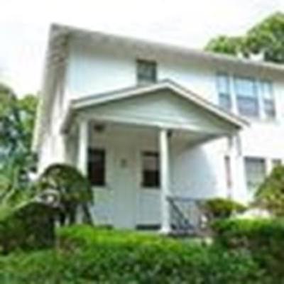 Boston Multi Family Home New: 58 Nottinghill Rd