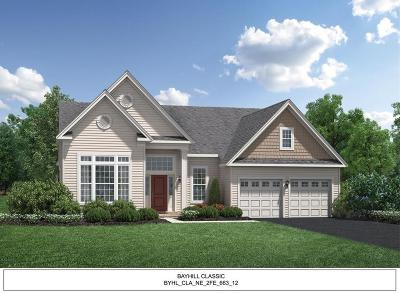 Methuen, Lowell, Haverhill Condo/Townhouse Under Agreement: 24 Sequoia Drive #50
