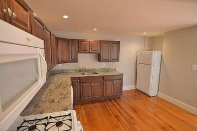 Boston MA Rental For Rent: $1,950
