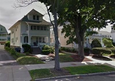 Multi Family Home Under Agreement: 50 Powder House Blvd
