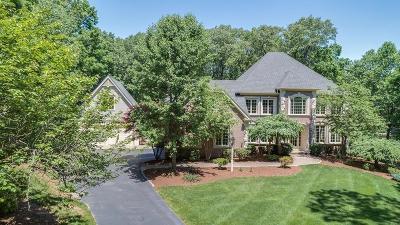 Hopkinton Single Family Home For Sale: 49 N Mill St