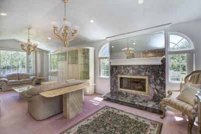 Stoneham Single Family Home Sold: 9 Sullivan Cir