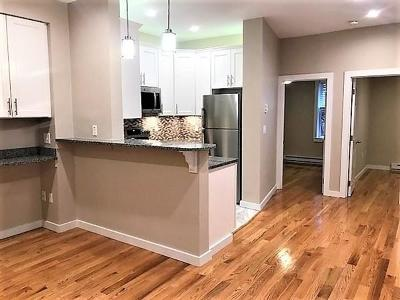 Condo/Townhouse For Sale: 76-78 N Margin St #4