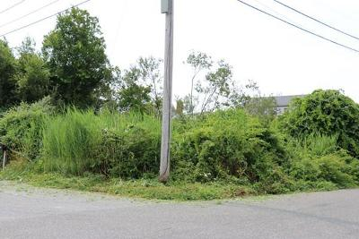 Sandwich Residential Lots & Land For Sale: 28/20 Almy Ave