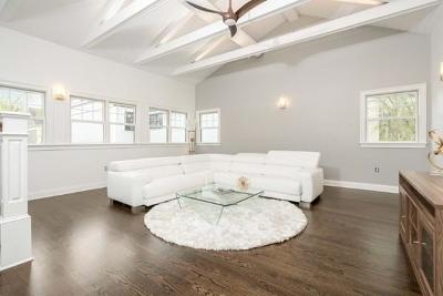 cambridge Rental For Rent: 70 Otis St. #2
