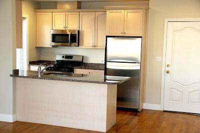 Rental For Rent: 1522 Vfw Parkway #202