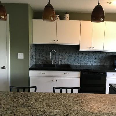 Beverly Condo/Townhouse Under Agreement: 36 Dunham Rd #209