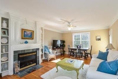 Kingston Multi Family Home For Sale: 97 Howlands Ln