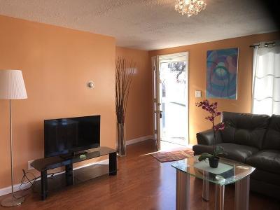 Billerica Single Family Home For Sale: 16 Apollo Ave