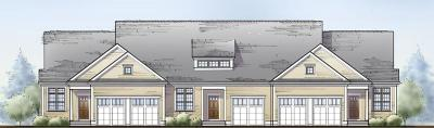 Sudbury Condo/Townhouse For Sale: 40 Northwoods Rd #40