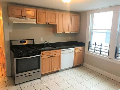 MA-Suffolk County Rental For Rent: 14 Danube #3