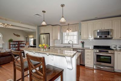 Natick Condo/Townhouse Contingent: 22 Water St #B