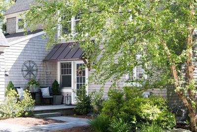 Single Family Home For Sale: 2 Hickorywood
