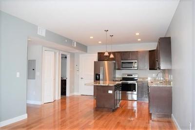 Malden Rental For Rent: 138 Eastern Ave #4