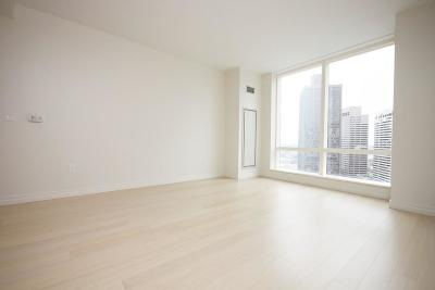 Condo/Townhouse For Sale: 1 Franklin #3106