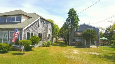 Yarmouth Multi Family Home For Sale