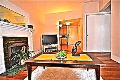Rental Price Changed: 1307 Commonwealth Ave #3