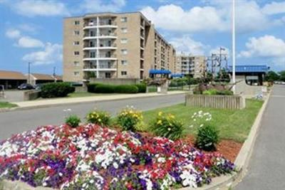 Weymouth Condo/Townhouse Contingent: 73 Broad Reach #M76C